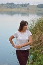 Anzhela Drushlyak (Druslyakanzhela)