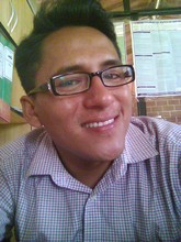 Jackson Flores isuiza (Jacksonflores7)
