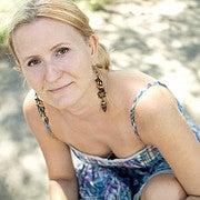 Daria Pneva (Ndv817)