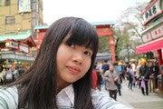 Salinee Janthong (Allrise108)