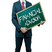 Top Inancial Advisors (Dennisyryder)