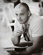 Dmitry Klevtsov (Klevtsov2000)