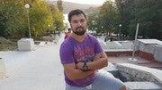 Dumitru Trestian (Dimagio16)