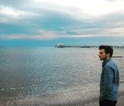 Eren Kivanc (Theprayproof)