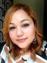 Miriam Delgado (Eunyme)