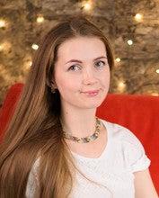 Iana Tatarinova (Moosiami25)