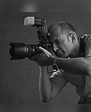 Daniel Drobik (Info152)
