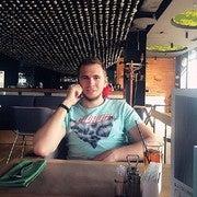 Kyrylo Dubina (Botynokboty)
