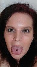 Amy Brummage (Psyreno)