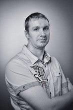 Konstantin Shadrin (Konstantin0000)