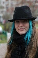 Elena Galkina (Llenella)