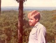 Rick Duncan (Rickyd1)