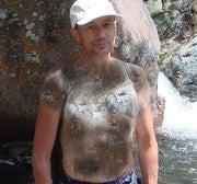 Rafael Khamidulin (Artdre)