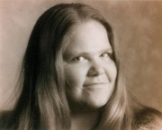 Nicole Kendall (Loggerhead19)