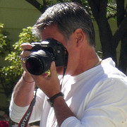 Mark Tunstall (Marktunstall)