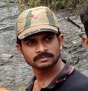 Unni Krishnan (Lijiunnikrishnan1986)