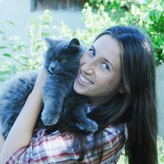 Kate Zabroda (Katefrost36)