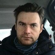 Oleksandr Fagaulin (Fagaulin)