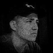 Danny Brennan (Dbrennan08)