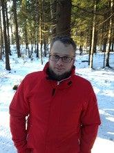 Kirill Dluzhitskiy (Kirk_Ex)