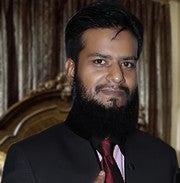 Muhammad Kamran (Naturenworld)