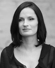Hanna Kovalchuk (Maddoctor35)