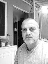 Chris Cocks (Leon011)