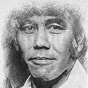 Ishihara Hidekazu (Ishiko)