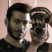 Anand Nayak (Infonyk)