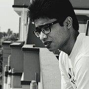 Ankit Bhattacharjee (Ankit2k11)