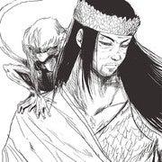 Muhammad Setiawan (Stronglikeastronaut)