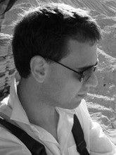 Damir Mihajlovic (Damirmih)