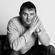 Andrey Pyatnitsky (4to4u)