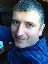 Volodymyr Don (Vovdon)