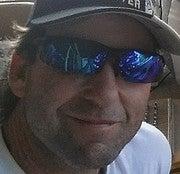 Jeff Niles (Jnmusicman9)