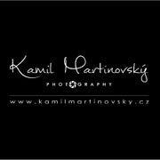 Kamil Martinovský (Studiodesign85)