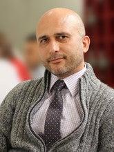 Youshij Yousefzadeh (Youshij54)