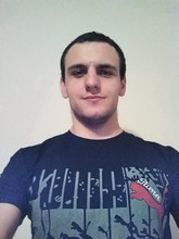 Ivan Dimitrijevic (Ivancom)