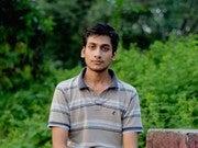 Shaleh Mahmud (Shakkwar)