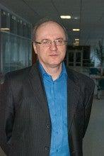 Sergei Dolgov (Svdolgov)