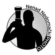 Nenad Nedomacki (Nedomacki)