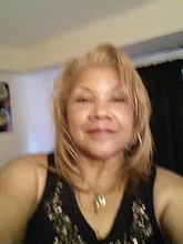 Barbara Jackson (Barbiedoll490)