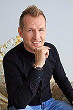 Andrei Byvaltcev (Filippyskov81)