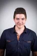 Peter Bašista (Mrpeter322)