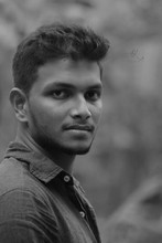 Ashwin Kumar (Ashwinkumar987)