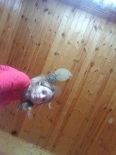 Iriska Irina (Peppi4476)