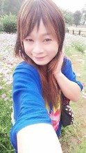 Sayan Kaewmanee (Yammy8973)