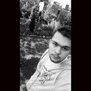 Elvedin Ahmic (Dunin99)