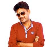 Mani Vannan (Kmn243)