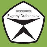 Evgeny Drablenkov (Drablenkov)